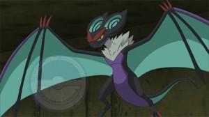 pokemon_bestwishes2_da!_noivern_pokemontimes-it