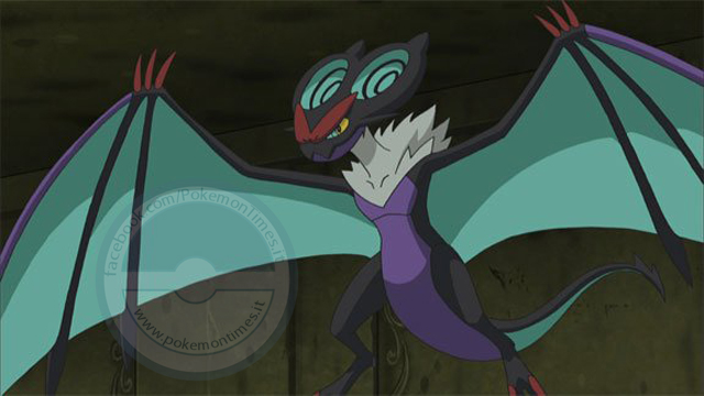 pokemon_bestwishes2_da!_noivern_pokemontimes-it