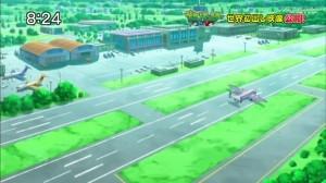 Anteprima anime - Immagine 1