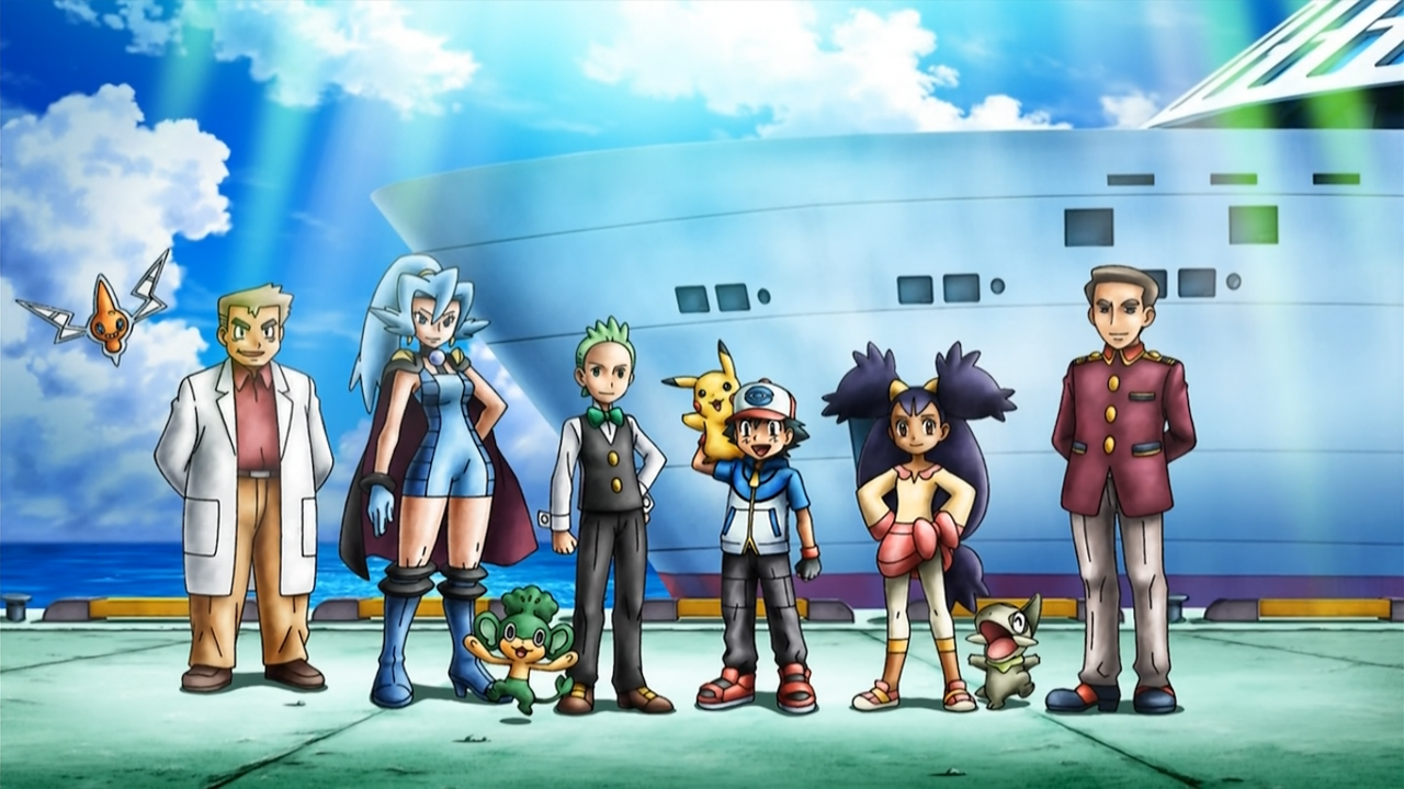 distribuzione_pokemon_bw2_Da!_pokemontimes-it