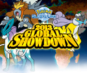 global_showdown_global_link_pokemontimes-it