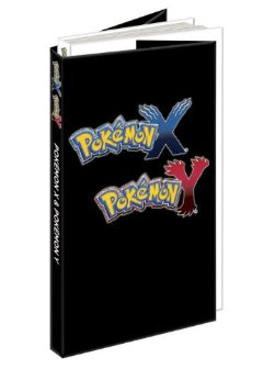 guida_ufficiale_Pokemon_X-e-Y_pokemontimes-it