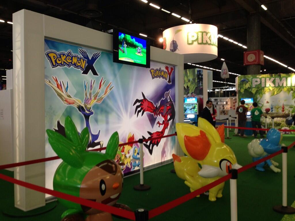japan_expo_Pokemon_X-e_Y_pokemontimes-it