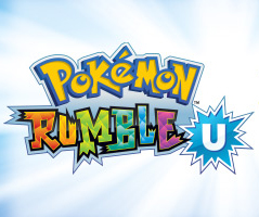 logo_pokemon_rumble_u