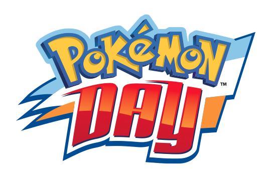 pokemonday_logo