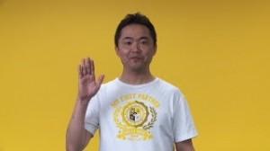 videomessaggio_junichi_masuda_pokemontimes-it