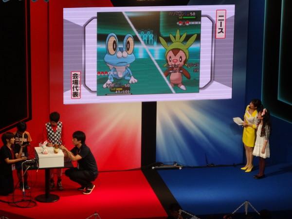 world_hobby_fair6_pokemontimes-it