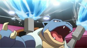 Blastoise_di_Green_Pocket_Monsters_The_Origin_pokemontimes-it