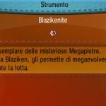 Blazikenite_Pokemon_X-e-Y_pokemontimes-it