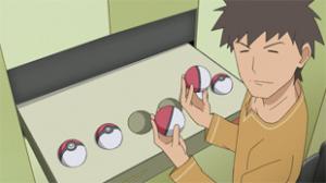 Brock_Pocket_Monsters_The_Origin_pokemontimes-it