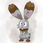 Bunnelby_Pokemon_X-e-Y_pokemontimes-it