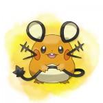 Dedenne_Pokemon_X-e-Y_pokemontimes-it