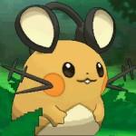 Dedenne_screen01_Pokemon_X-e-Y_pokemontimes-it