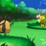 Dedenne_screen02_Pokemon_X-e-Y_pokemontimes-it