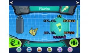 Impegnometro_screen01_Pokemon_X-e-Y_pokemontimes-it