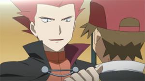Lance_Pocket_Monsters_The_Origin_pokemontimes-it