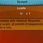 Lucarite_Pokemon_X-e-Y_pokemontimes-it