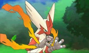 MegaBlaziken_Pokemon_X-e-Y_pokemontimes-it