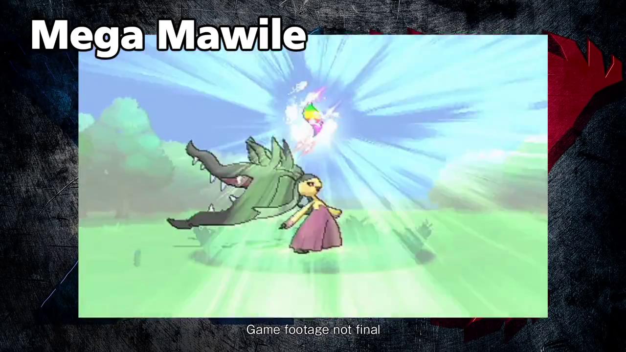 MegaMawile_screen_pokemon_X-e-Y_pokemontimes-it