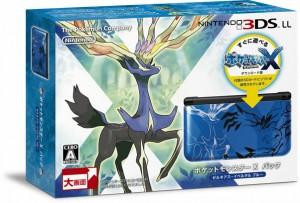 Pokemon_X_3DS_XL_pokemontimes-it