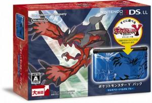 Pokemon_Y_3DS_XL_pokemontimes-it