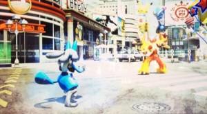 Pokken_Fighters_possibile_gioco_WiiU_pokemontimes-it