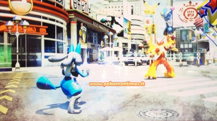 Pokken_Fighters_possibile_gioco_WiiU_pokemontimes-it