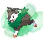 Skiddo_Pokemon_X-e-Y_pokemontimes-it