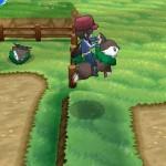Skiddo_screen02_Pokemon_X-e-Y_pokemontimes-it