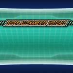 SuperAllenamentoVirtuale_screen01_Pokemon_X-e-Y_pokemontimes-it