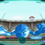 SuperAllenamentoVirtuale_screen02_Pokemon_X-e-Y_pokemontimes-it