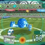 SuperAllenamentoVirtuale_screen03_Pokemon_X-e-Y_pokemontimes-it