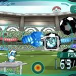 SuperAllenamentoVirtuale_screen04_Pokemon_X-e-Y_pokemontimes-it