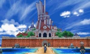 TorreMaestra_Yantaropoli_Pokemon_X-e-Y_pokemontimes-it