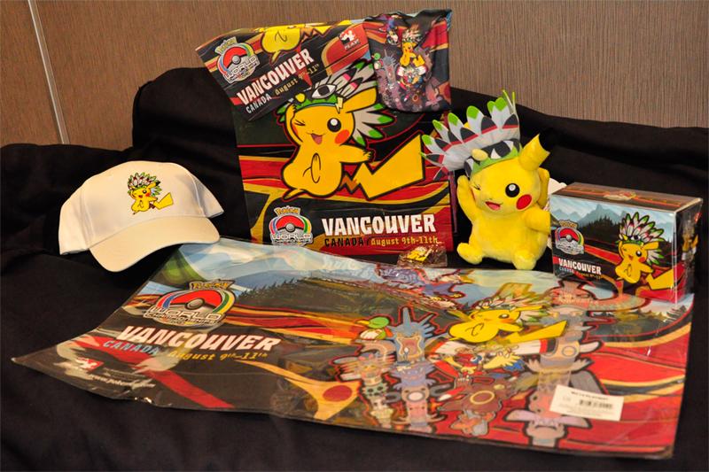 gadget_campionati_mondiali_pokemon_2013_pokemontimes-it