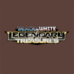legendary_treasures_logo_pokemontimes-it