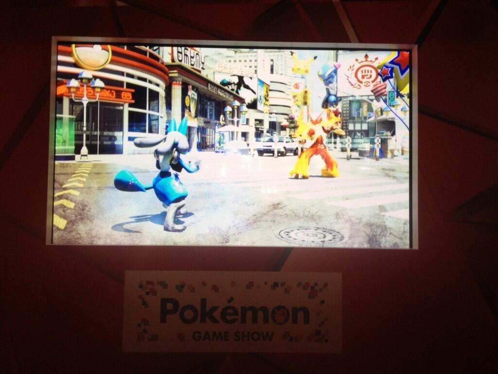 possibile_gioco_Pokemon_WiiU_pokemontimes-it