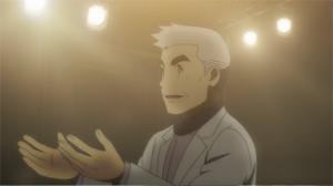 prof.Oak_Pocket_Monsters_The_Origin_pokemontimes-it
