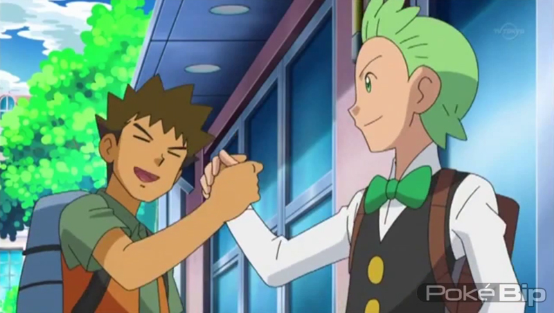 trailer_finale_bestwishes2_brock_spighetto_pokemontimes-it