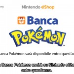 Banca_Pokemon_X-e-Y_pokemontimes-it