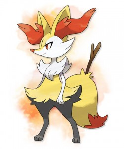 Braixen_Pokemon_X-e-Y_pokemontimes-it
