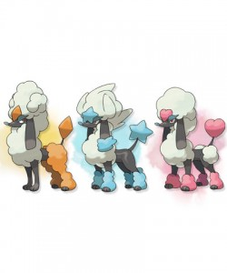 Furfrou_toelettato_Pokemon_X-e-Y_pokemontimes-it