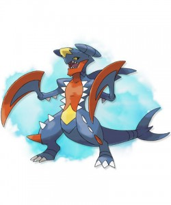MegaGarchomp_Pokemon_X-e-Y_pokemontimes-it