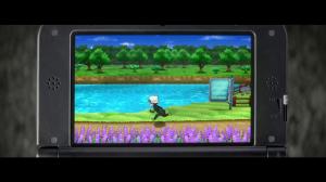 Pokemon_X-e-Y_spot_USA_pokemon_grigio_pokemontimes-it