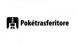 Poketrasferitore_logo_Pokemon_X-e-Y_pokemontimes-it
