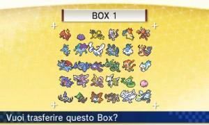 Poketrasferitore_screen_Pokemon_X-e-Y_pokemontimes-it