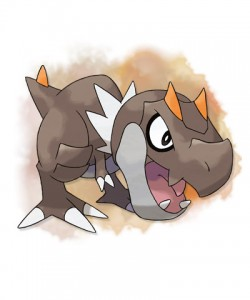 Tyrunt_Pokemon_X-e-Y_pokemontimes-it