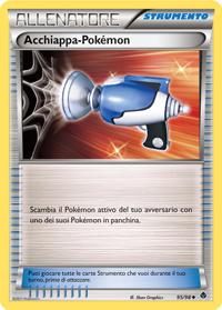acchiappa-pokemon_gcc_pokemontimes-it