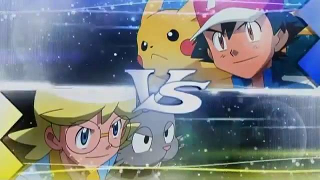 anime_pokemonXY_lem_vs_ash_pokemontimes-it