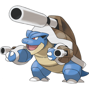 artwork_Mega_Blastoise_Pokemon_X-e-Y_pokemontimes-it